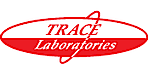 Trace Laboratories's Company logo