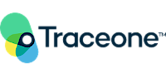Trace One's Company logo