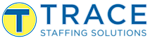 Trace Staffing Solutions's Company logo