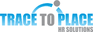 Tracetoplacehr's Company logo