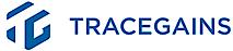TraceGains's Company logo