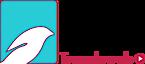 Traceleweb's Company logo
