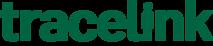 TraceLink's Company logo