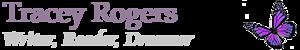 Tracey Rogers's Company logo