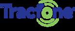 TracFone's Company logo