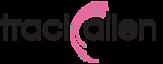 Traci Allen~hairstylist Extraordinaire's Company logo