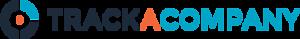 Track A Company's Company logo