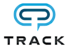 AsiaTech's Competitor - Track Hospitality Software logo