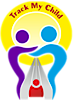 Track My Child's Company logo