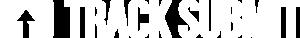 Track Submit's Company logo