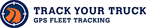 Track Your Truck's Company logo