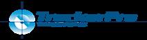 Trackerpro's Company logo