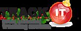 Trackitonline.ru's Company logo