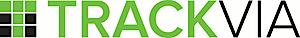TrackVia's Company logo