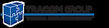 TRACOM's Company logo