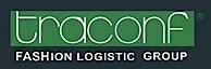 Traconf Traconf Srl's Company logo