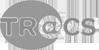 Copytracs's Company logo