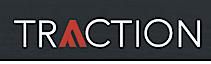 Traction, Inc's Company logo