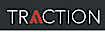 Top Interactive Agencies's Competitor - Traction, Inc logo