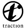 Traction Corporation's Company logo