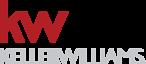 Tracy Hess Real Estate Group's Company logo