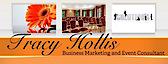 Tracy-hollis's Company logo