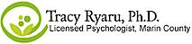 Tracy Ryaru's Company logo