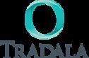 Tradala's Company logo