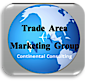 Trade Area Marketing Group's Company logo