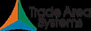 Trade Area Systems's Company logo