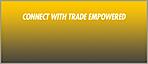 Trade Empowered's Company logo
