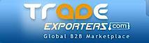 Trade Exporters's Company logo