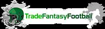 Trade Fantasy Football's Company logo