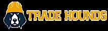 Trade Hounds's Company logo