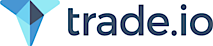 trade.io's Company logo