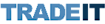 Babel Systems's Competitor - TradeIt logo