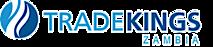 Trade Kings Zambia's Company logo