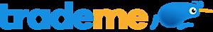 Trade Me's Company logo