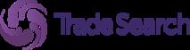Trade Search's Company logo