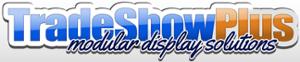 Trade Show Plus's Company logo