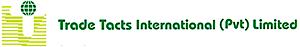 Trade Tacts International's Company logo