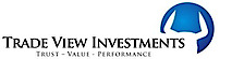 Trade View Investments's Company logo