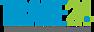 Trade24 Logo