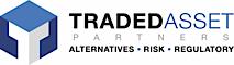 Traded Asset Partners's Company logo
