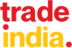 Justdial's Competitor - TradeIndia logo