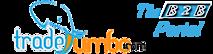 Tradejumbo's Company logo