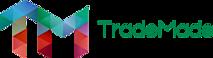 TradeMade's Company logo