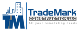 Trademarkconstruct's Company logo