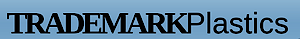 Trademark Plastics's Company logo