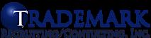 Trademark Recruiting's Company logo